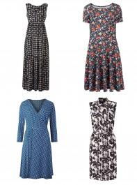 Best budget summer dresses