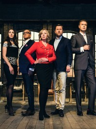 5 Dragons Den Rejects That Made Millions