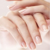 6 Things Your Fingernails Are Trying To Tell You