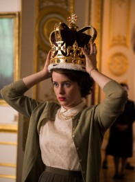 Everything We Know So Far About The Crown Season 2