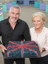 Bake Off Contestants: Everything You Need To Know About Them