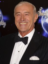 Len Goodman's Reveals His Favourite Strictly Dance Of All Time