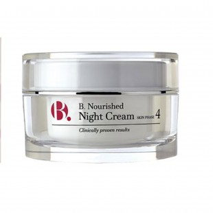 The Best Night Creams