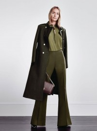 Hobbs Autumn/Winter 2016 Collection: Our Edit