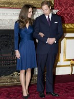 Kate Middleton News: How To Get The Duchess' Most Famous Dress For �99