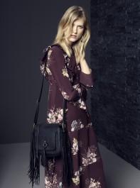 9 New Season M&S Accessories That Look Designer