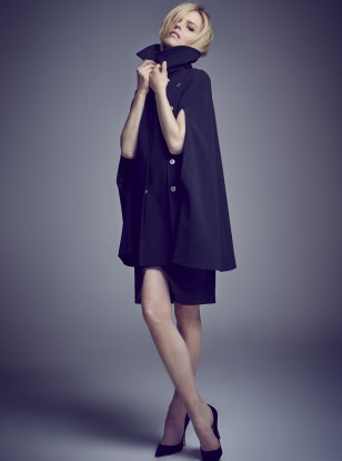 The Supers Show Us The New Designers At Debenhams Collections