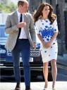 Kate Middleton Style Photos