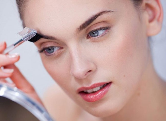 5 Beauty Tricks That Save You Money