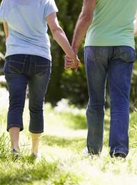 20 Ways To Improve Your Love Life