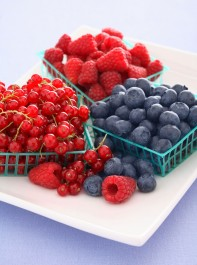 What Are Antioxidants And How Do You Get Them?