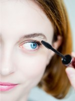 Beauty Products With The Best Online Reviews