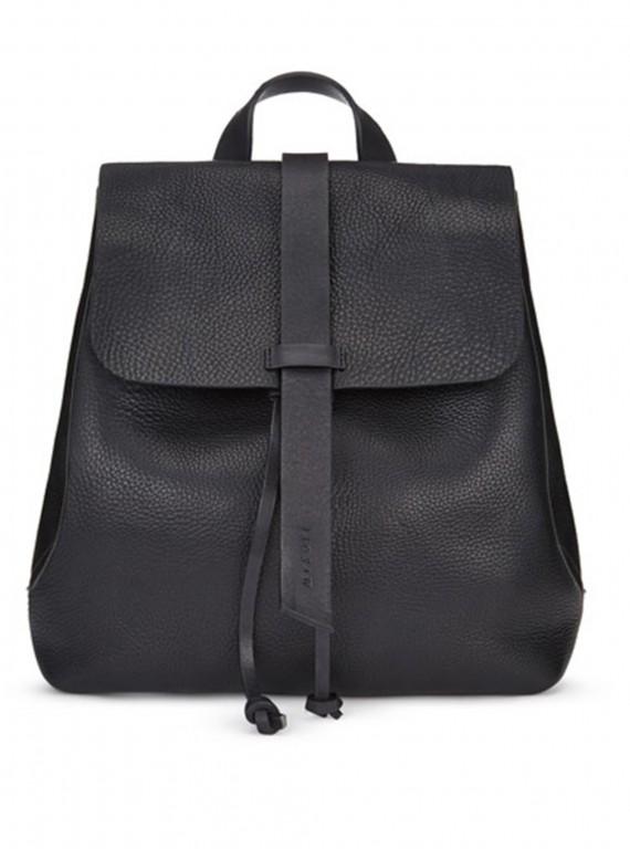 jigsawbackpack