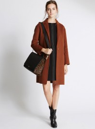 Back To Work Bags: Our Autumn Edit