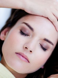 New Ways To End The Misery Of Migraine