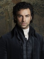 Loves & Hates - Aidan Turner On The Things That Make Him Tick
