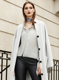 Our Editor's Top Picks: Reiss