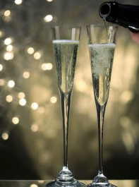 Your VIP Invitation To Our Annual Christmas Lunch