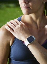 Everything You Need To Know About Fitness Trackers
