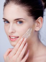 High Street Beauty Products That Don't Contain Microbeads