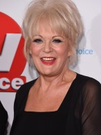 My New Chapter: Sherrie Hewson