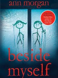 woman&home Reading Room September: Beside Myself