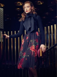 Our Editor's Top Picks: Ted Baker