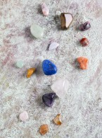 Why Crystals Are More Popular Than Ever