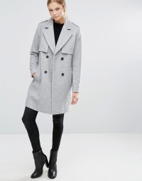The Best Winter Coats Under �100