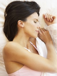 Natural Herbal Remedies That Will Help You Sleep