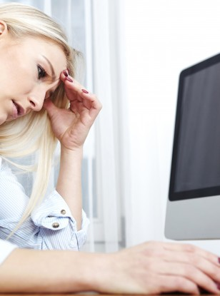 Dr. Linda Answers Your Questions on Trolling And Cyber Bullying