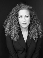 5 Minutes With Jodi Picoult