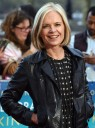 """Mariella Frostrup: """"The Best Sex We've Had Is In Our Imagination!"""""""