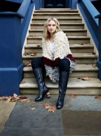 Knee High Boots And Over The Knee Boots That Fit Every Calf Size