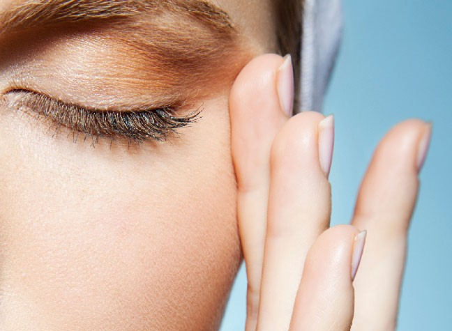 7 Common Causes Of Puffy Eyes