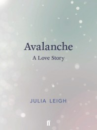 Avalanche: A Memoir Of Failed IVF