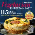 Vegetarian Entertaining