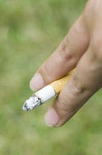 The New Way To Quit Smoking