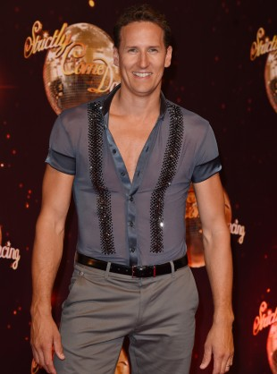 Will This Strictly Fan Favourite Not Be Returning To The Show This Year?