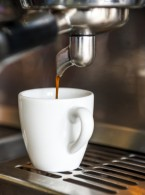 Your Caffeine Habit Could Reduce Risk Of Liver Cancer, Reports Major Study
