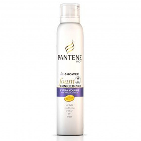 how to use pantene hair conditioner