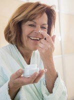 How To Menopause-Proof Your Beauty Regime