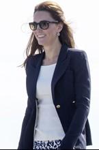 Kate's Blazers
