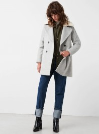 The Best Winter Coats Under £100