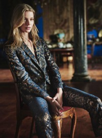 Evening Jackets That Are Perfect For Party Season