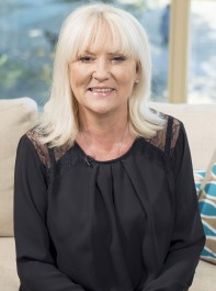 In Conversation With... Martina Cole