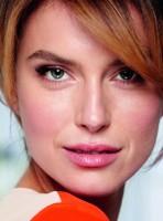 Best Eyelash Curler: LVL Enhance Lash Treatment