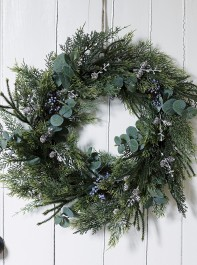 Christmas Wreaths For Your Home