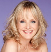 Twiggy Launches Beauty collection and Shares Her Secrets