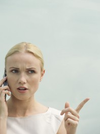 How To Stop Nuisance Calls